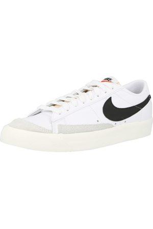 Nike Sneakers laag