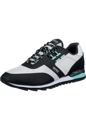 HUGO BOSS Sneakers laag 'Parkour