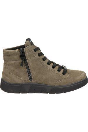 ARA Hoge sneakers