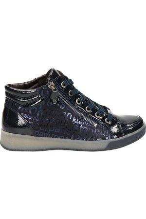 ARA Rom hoge sneakers