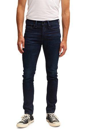 Denham Heren Skinny - Jeans 01-21-08-11-002