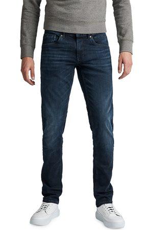 Pme Legend Heren Skinny - Jeans Blauw PTR150-EWB
