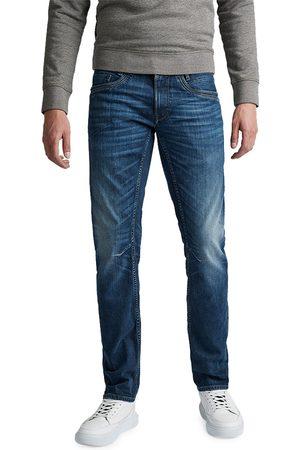 Pme Legend Jeans PTR650-DIW