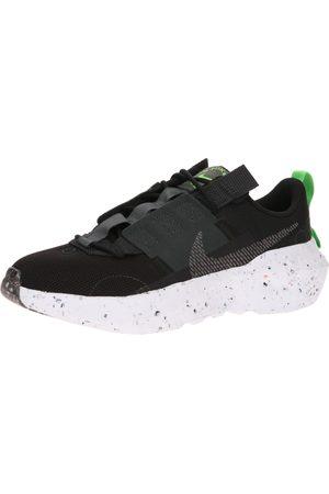 Nike Sneakers laag 'Crater Impact
