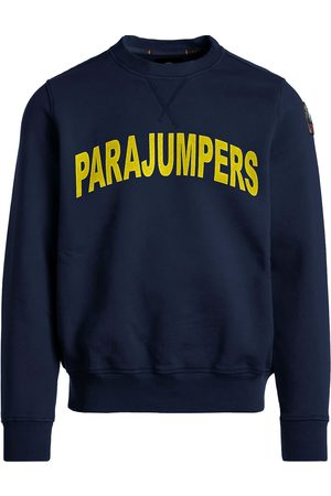 Parajumpers Heren Sweaters - Caleb sweater