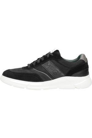 McGregor Heren Lage schoenen - Sneakers Laag