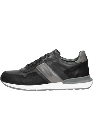 McGregor Sneakers Laag