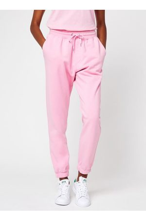 Colorful Standard Classic Organic Sweatpants F by
