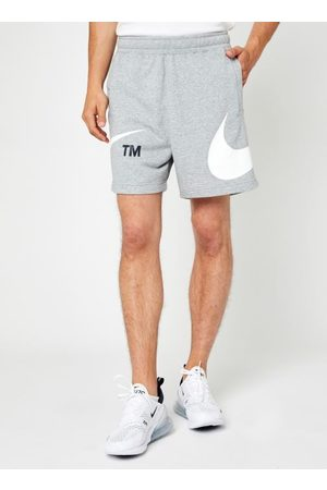 Nike M Nsw Swoosh Ft Short by