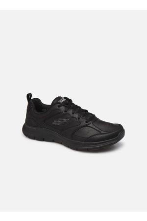 Skechers Dames Sportschoenen - FLEX APPEAL 4.0 by
