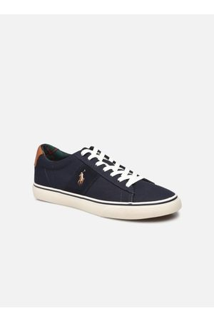 Polo Ralph Lauren Sayer - Canvas by