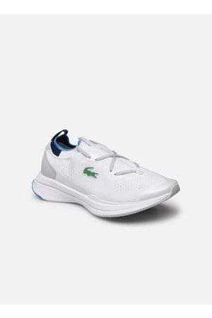 Lacoste Run Spin Knit 0121 1 Sfa W by
