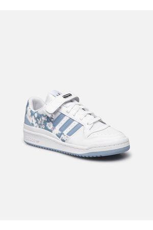 adidas originals Forum Low W by