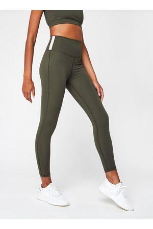 Kitiwaké Nuna legging by