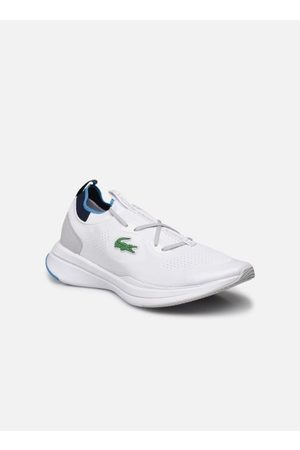 Lacoste Run Spin Knit 0121 1 Sma M by