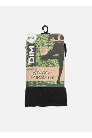 Dim Collant Opaque Eco - responsablegreen 60D by