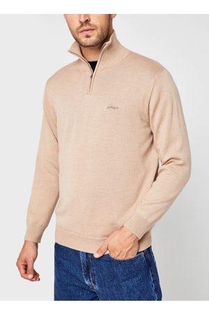 Maison Labiche Sweater Delepine Amour M by