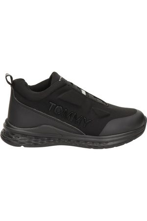 Tommy Hilfiger Steph lage sneakers