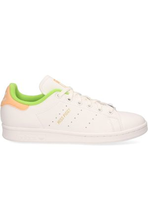 adidas Dames Sneakers - Stan Smith GZ5863