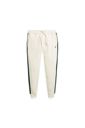 Polo Ralph Lauren Unisex French Terry Jogger Pant