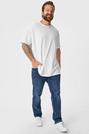 C&A Regular jeans-waterbesparend geproduceerd