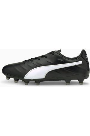 PUMA King Pro 21 FG voetbalschoenen voor Heren, / , Maat 39 |