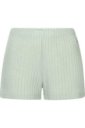 s.Oliver Dames Pyjama's - Pyjamabroek