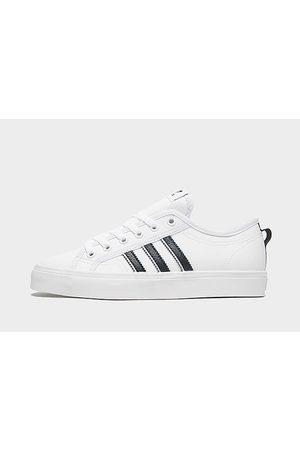 adidas Sneakers - Nizza Lo Junior - Kind