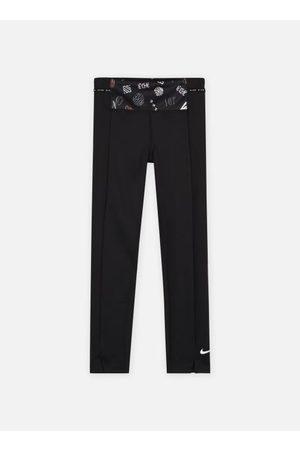 Nike Dames Leggings & Treggings - G Nk Df One Luxe Legging Aop by