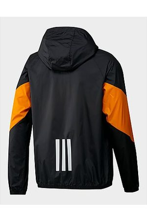 Adidas Back to Sport WIND.RDY Jack - / - Heren, /