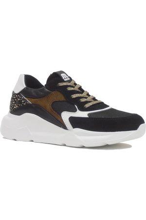 Maruti Dames Sneakers - 66.1572.01