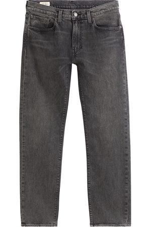Levi's Heren Broeken & Jeans - Jeans