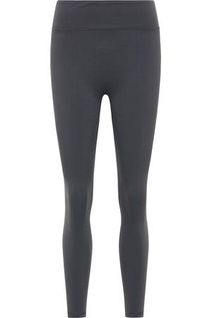IZIA Leggings