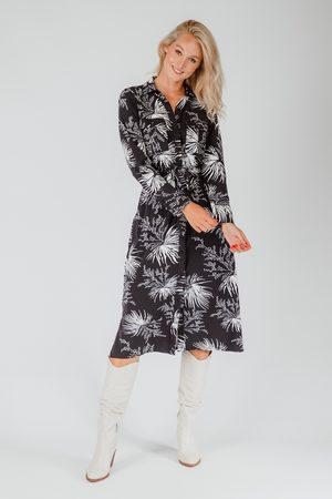 Ambika Maxi-jurk London