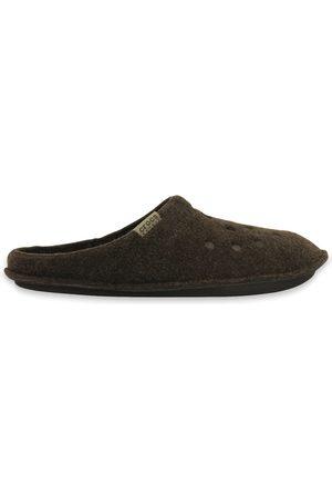 Crocs Pantoffels Classic Slipper