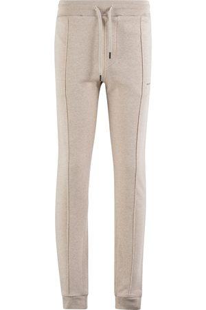 SOC13TY Heren Shorts - SOCI3TY Trackpants Heren Organic Cotton