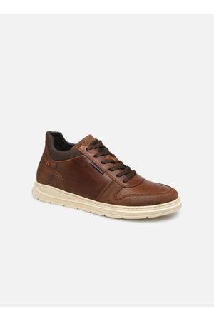 Bullboxer Heren Sneakers - 895K51057A by