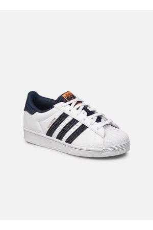 adidas Superstar C by