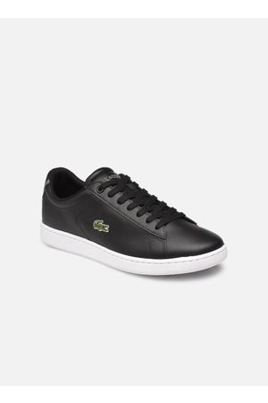 Lacoste Heren Sneakers - Carnaby Bl21 1 Sma M by