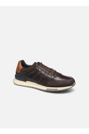 Bullboxer Heren Sneakers - 989K20613A by