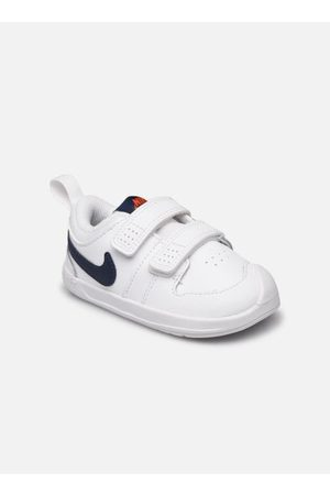 Nike Sneakers - Pico 5 (Tdv) by