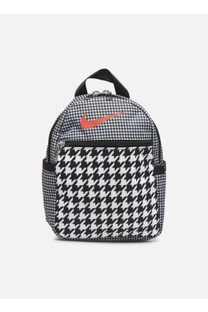 Nike Dames Rugzakken - W Nsw Ftra 365 Mini Bkpk-Icncl by