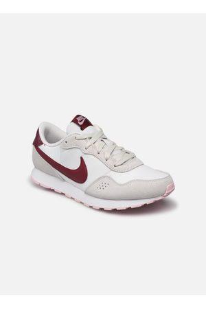 Nike Jongens Sneakers - Md Valiant (Gs) by