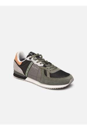 Pepe Jeans TINKER ZERO TAPE by