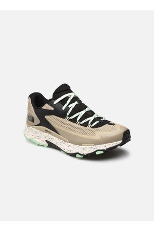 The North Face M Vectiv Taraval by
