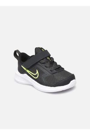 Nike Downshifter 11 (Tdv) by