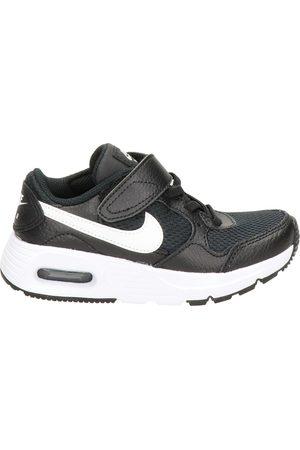 Nike Lage sneakers