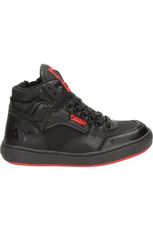 Replay Hoge sneakers