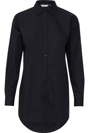 B YOUNG Blouse 'BYGAMZE