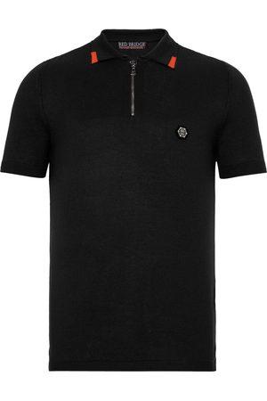 Redbridge Shirt 'Arvada